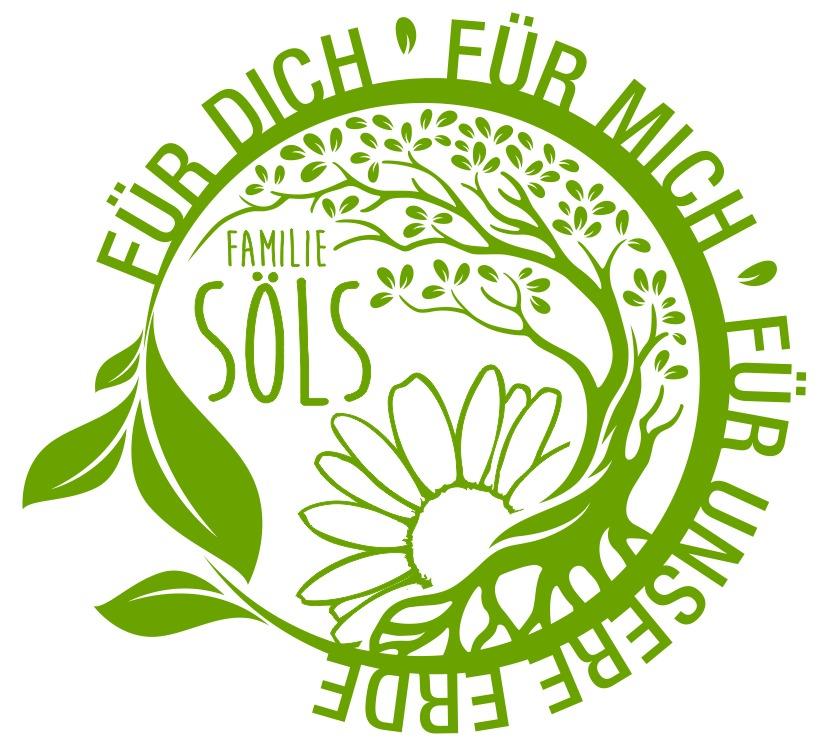 Fam. Söls – Umweltzeichen