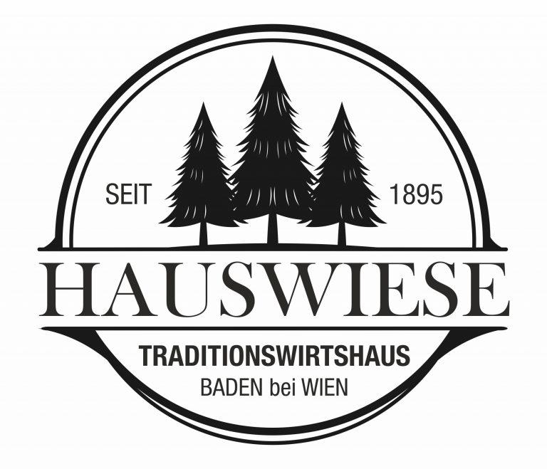 Hauswiese Baden – Logo